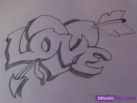 tattoo love draw how to draw a love tattoo step by step tattoos pop