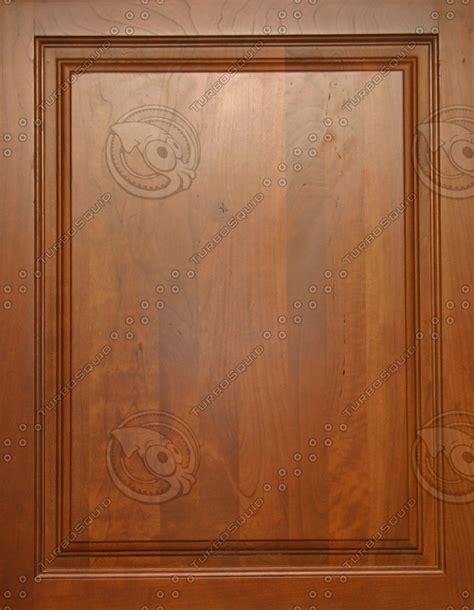 texture jpg kitchen cabinet wood