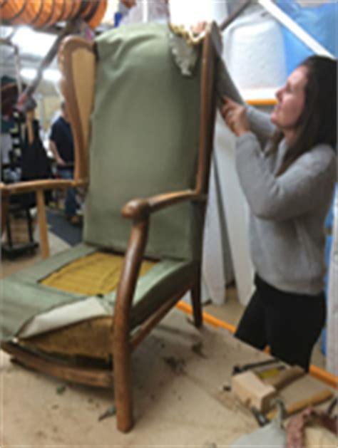 upholstery supplies bristol bristol upholstery fabrics