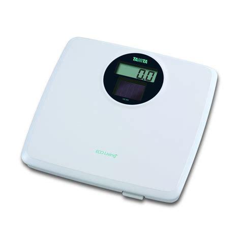 tanita bathroom scales review tanita digital scales for body fat weight bathroom autos