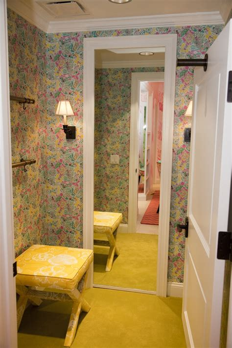 shopping dressing room 20 best images about retail fitting rooms dressing rooms on paul joe dressing and