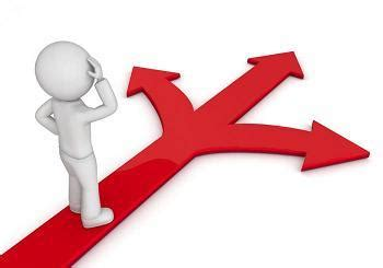 Doing Options The Right Way 2 by Point M 233 Thode Quot Comment R 233 Diger Une Bonne Introduction
