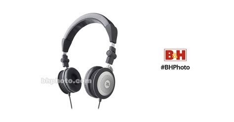 Headphone Jbl 410 Jbl Reference 410 On Ear Headphones Reference 410 B H Photo