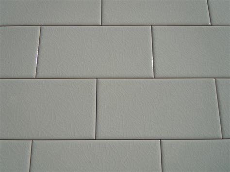 subway tiles how to choose the best subway tile sizes to get the