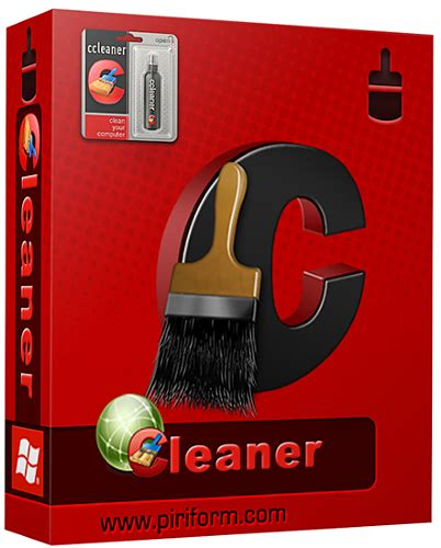 Ccleaner Myegy | ccleaner professional myegy