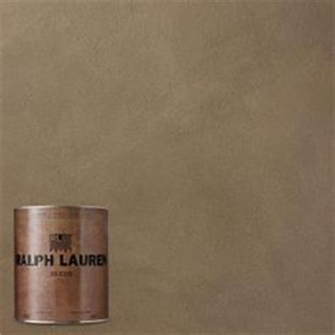 ralph 1 gal gold metallic specialty finish interior paint ralph am and i am