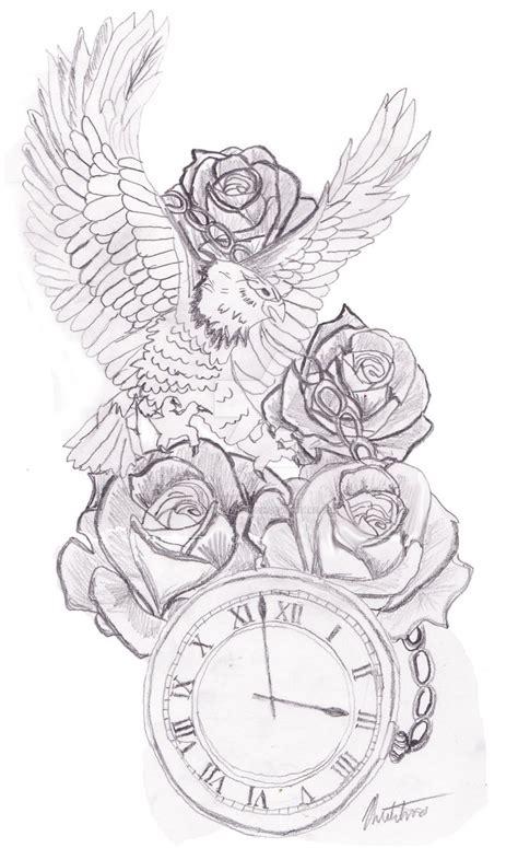 tattoo design deviantart tattoo design by jasminehutchison on deviantart