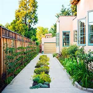 how to garden anywhere 33 examples small garden ideas