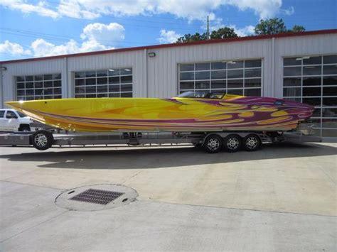 mti boats used mti boats for sale boats
