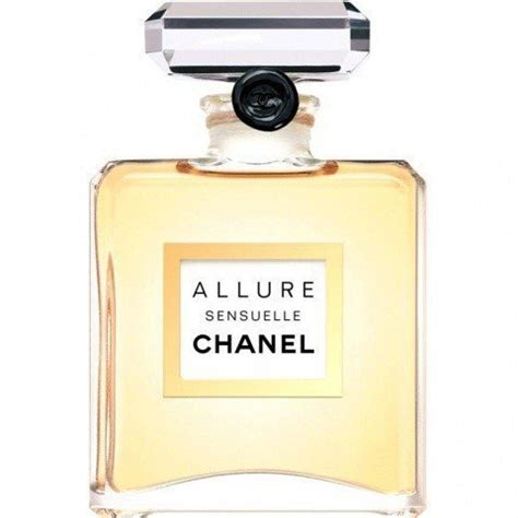 Parfum Chanel Sensuelle chanel sensuelle parfum reviews and rating