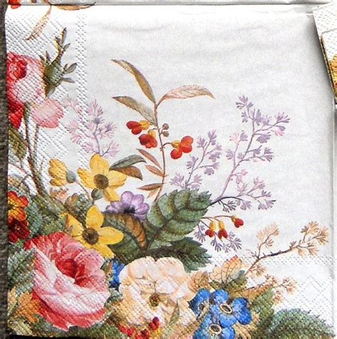 Paper Napkinnapkin Decoupagetissue Decoupage 62 best paper napkins images on paper napkins decoupage how to and decoupage tutorial