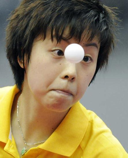 tennis tavolo forum ping pong cionati mondiali a yokohama ipercaforum