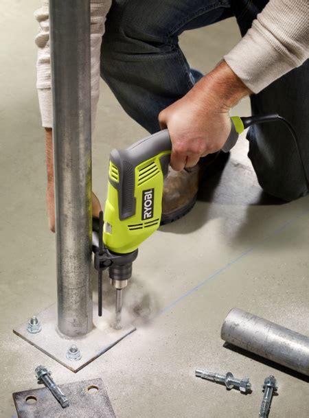 Concrete Floor Repair   Garage Floor Products   Rawlins Paints