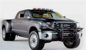 Toyota Dually 2017 Toyota Tundra Dually Price Car Release And Price