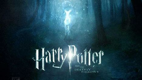 film magic hour part 1 anticipated harry potter part 1 releases midnight thursday