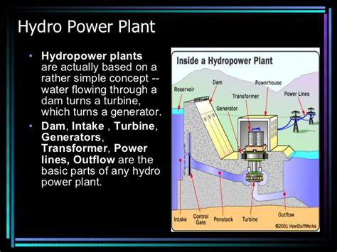 hydroelectric power plant layout pdf engine radiator design ppt 2018 dodge reviews