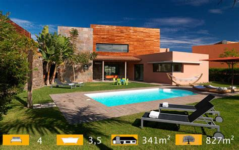 Gran Canaria Sommer Partner Immobilien