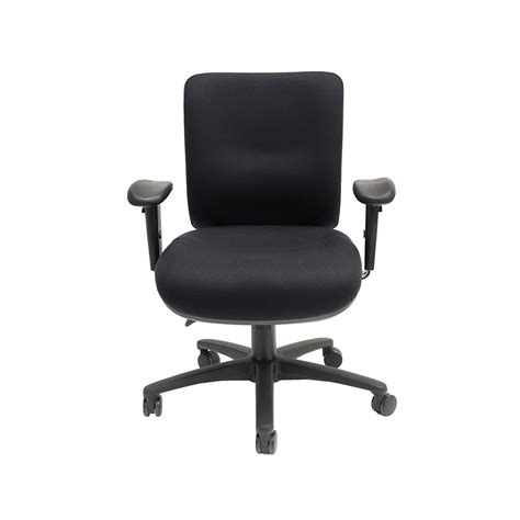 office bench seating targa dual density office chair