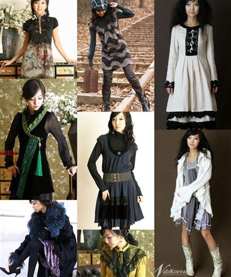 style ala korea hello kitty mau bergaya fashion ala korea ikuti tipsnya