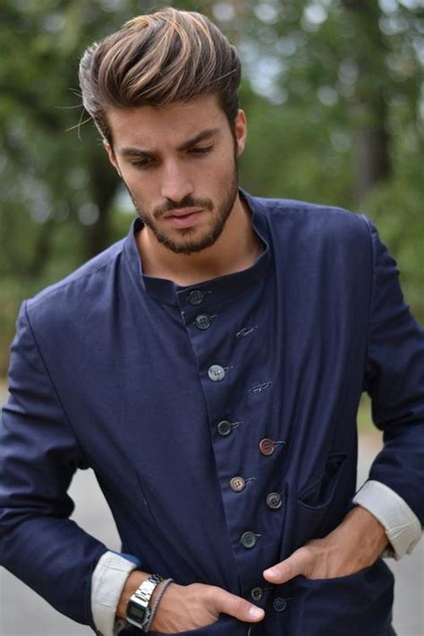 mariano di vaio hair color 15 best images about mariano di vaio on pinterest