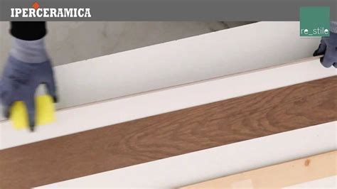 tagliare piastrelle gres porcellanato foratura e taglio gres porcellanato sottile iperceramica