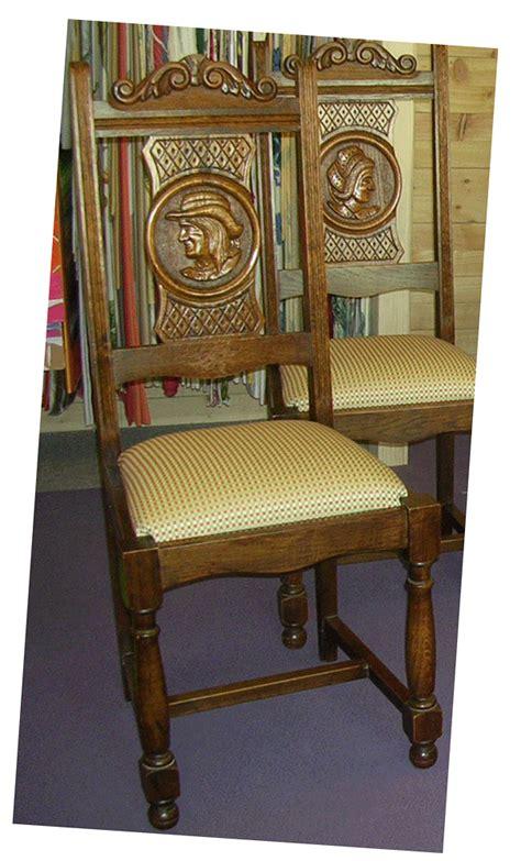 Chaises Napoléon 3 Anciennes chaises napolon 3 anciennes trs et ancienne chaise