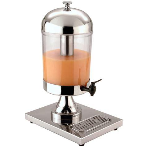 Juice Dispenser Machine Juice Dispenser Juice Dispenser Machine Drink Dispensers Buy At Drinkstuff