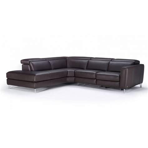 natuzzi corner sofas natuzzi volo corner sofa