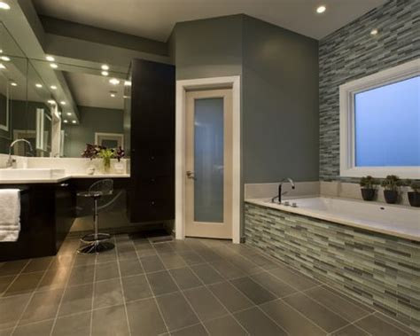 modern master bathroom ideas contemporary master bathroom home design ideas pictures remodel and decor