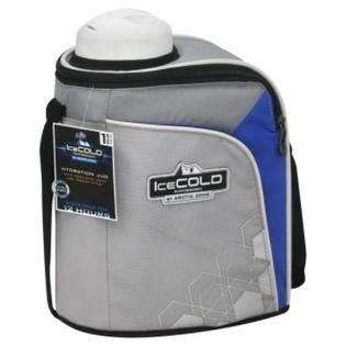 hydration jug with insulated wrap arctic zone cold performance hydration jug 1 gallon