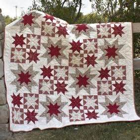 debonaire quilt pattern from connectingthreads