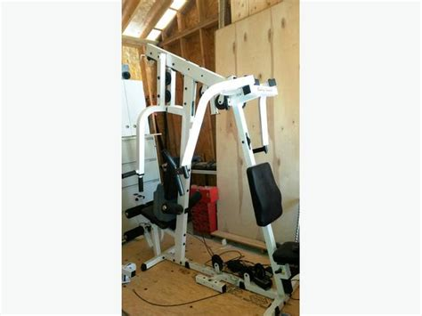 used solid home 28 images gpr378 solid pro power rack