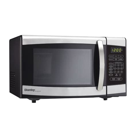 Best Small Countertop Microwave by 13 Best Microwave Ovens In 2016 Countertop And Built In Microwaves
