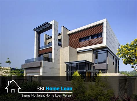 sbi house renovation loan sbi get cheapest loan rates quotes in india