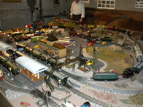 Set By A set created by a rotarian in molsheim colorado