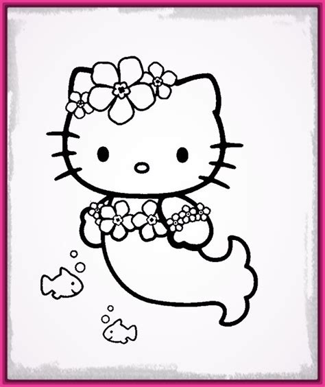 imagenes hello kitty para pintar gelokiti para pintar elegant hello kitty avin elegant