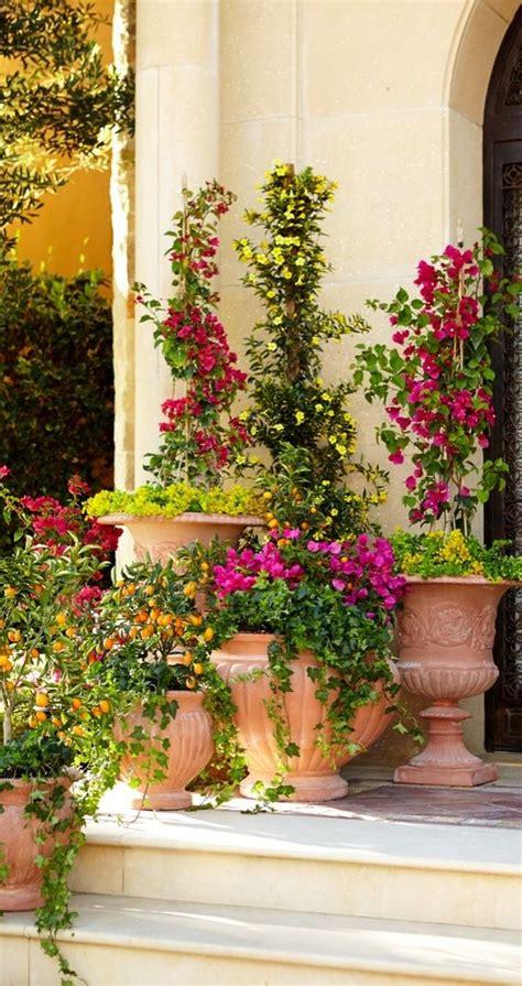 mediterranian courtyard gardens courtyards and verandas pinterest echoes of ancient mediterranean civilizations resonate in