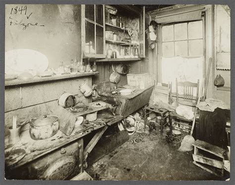 tenement housing 89 best tenements of nyc images on pinterest lower east side new york city and hard