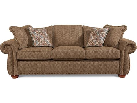 cheap sofas wales cheap sofas wales conceptstructuresllc com