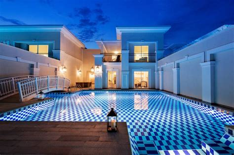 Titanic Spa Clean Your The Green Way by Top Designer Pools And Spas Part 2 Wow Amazing