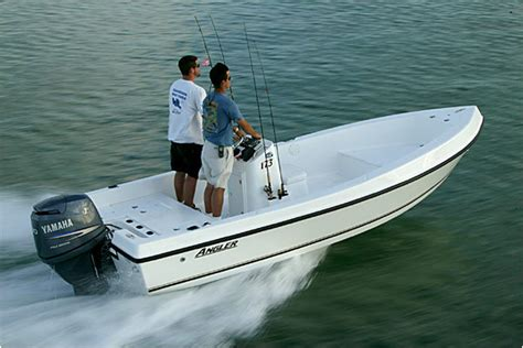 bay boats cheap selling 17ft bay boat cheap boat design forums