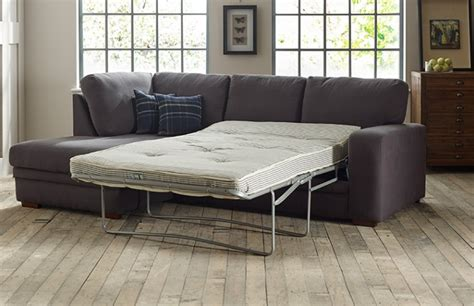 left hand facing chaise sofa abbey fabric chaise sofa bed left hand facing