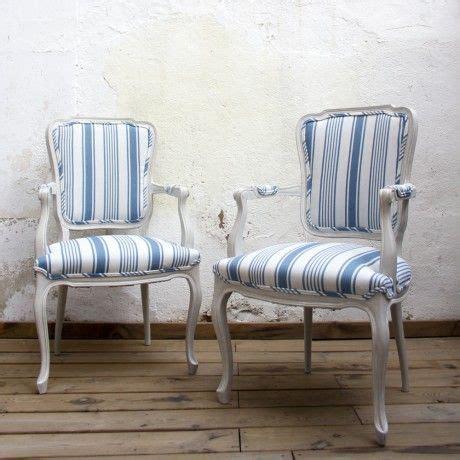 sofa estilo luis xv sillones estilo luis xv studio alis