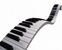 Résultat d'images pour piano images