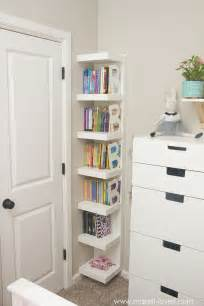 bedroom bookshelf designs bedroom bookshelf designs best 25 girls bookshelf ideas on