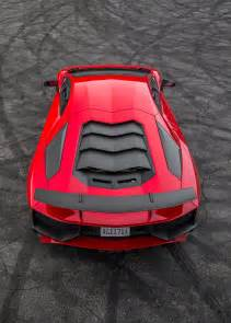 Lamborghini Aventador Top 2015 Lamborghini Aventador Review And Rating Motor Trend