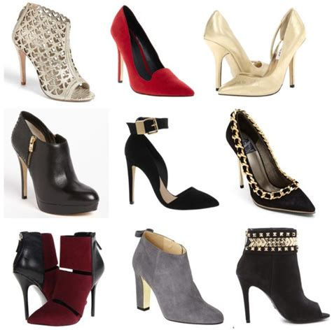 buying shoes during new year our difinitive new year s guide concord