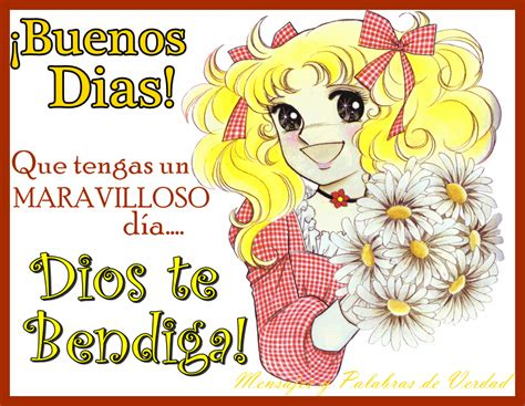 imagenes de buenos dias que dios te bendiga buenos d 237 as dios te bendiga imagenes buenos dias