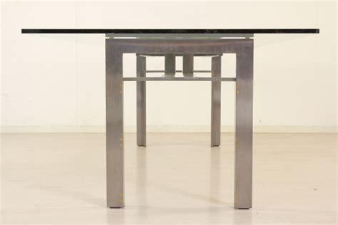 carlo scarpa tavoli tavolo carlo scarpa tavoli modernariato dimanoinmano it