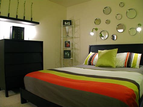 ideas for decorating a bedroom small bedroom decorating ideas on a budget decor